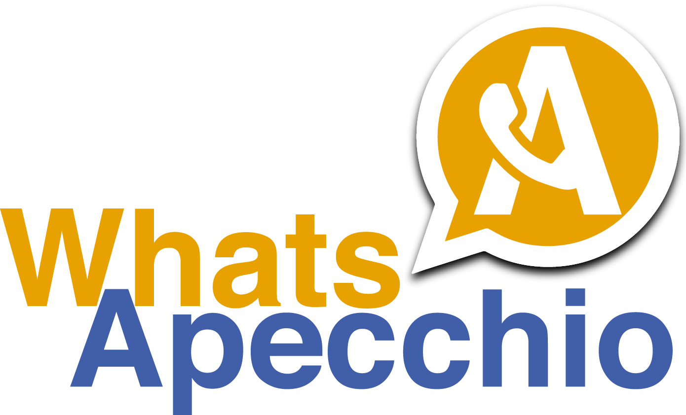 whatsapecchio
